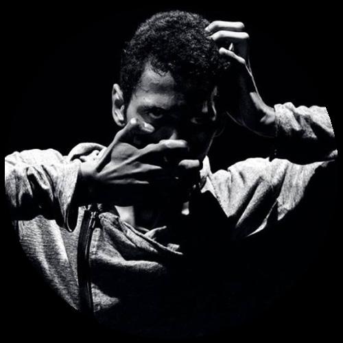 Alexandre Sossah-01