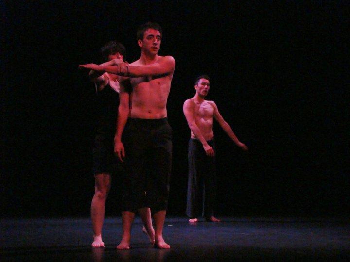 no_ballet (2)
