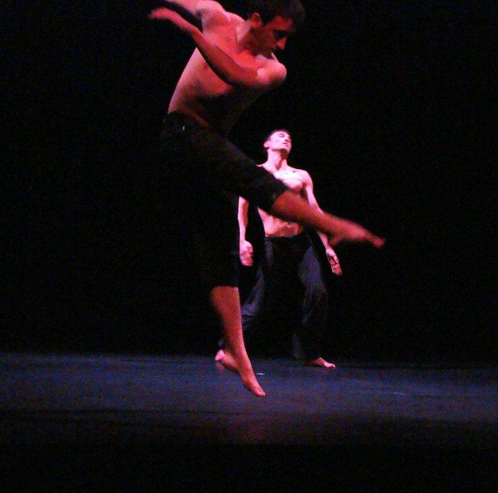 no_ballet (4)