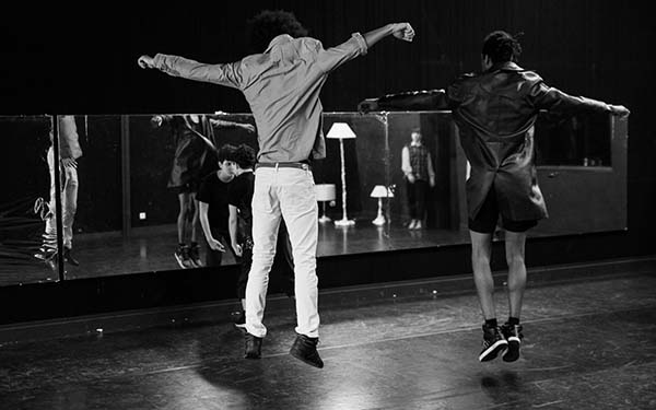 stage-danse-tchomanga-bordeaux