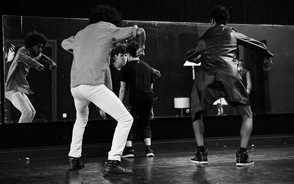 stage-tchomanga-danse-contemporaine-bordeaux11