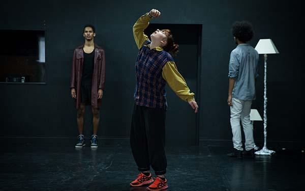 stage-tchomanga-danse-contemporaine-bordeaux16