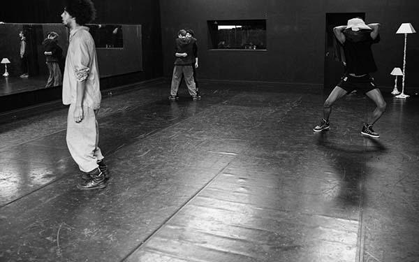 stage-tchomanga-danse-contemporaine-bordeaux21