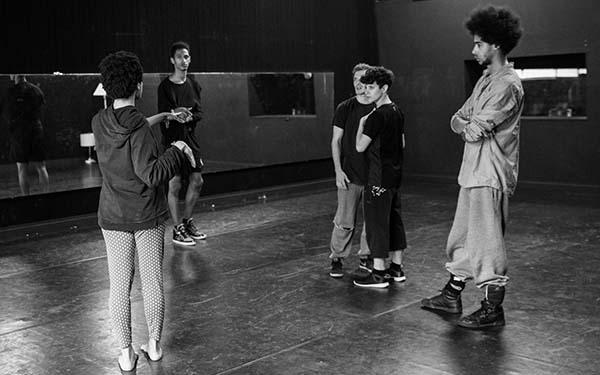 stage-tchomanga-danse-contemporaine-bordeaux26