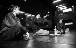 stage-tchomanga-danse-contemporaine-bordeaux27