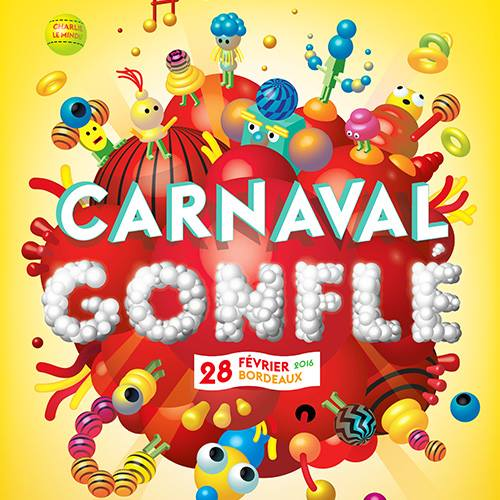 carnaval2rives20161