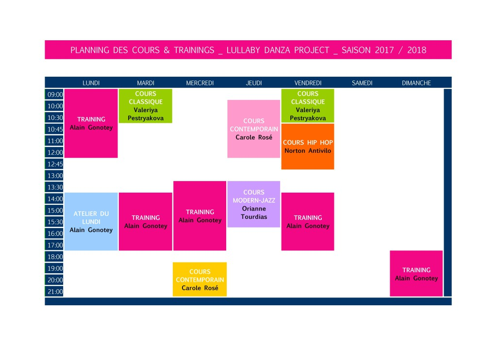 PLANNING COURS + TRAININGS_Page_1
