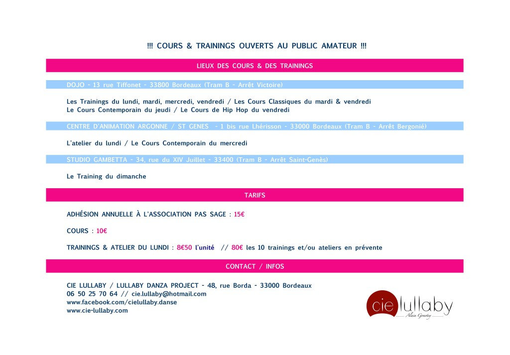 PLANNING COURS + TRAININGS_Page_2